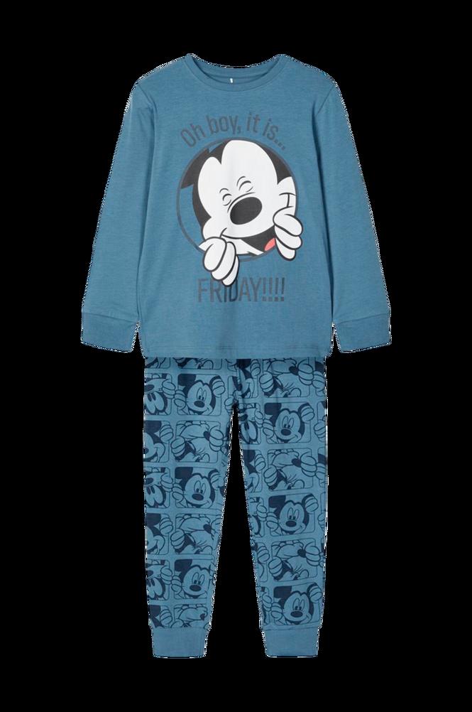 Name it Pyjamas nmmMickey Torval Nightset