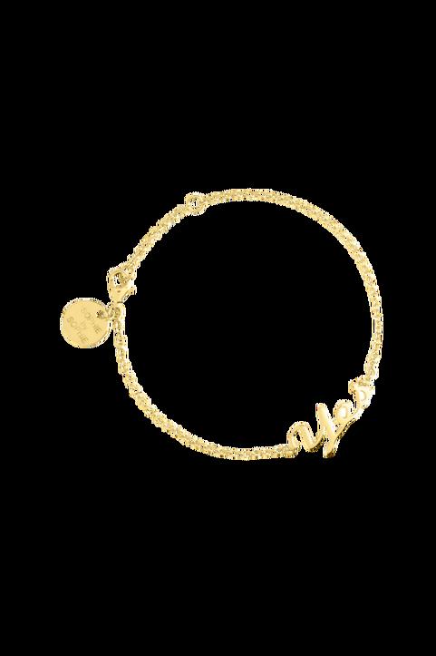 Armband Yes Bracelet