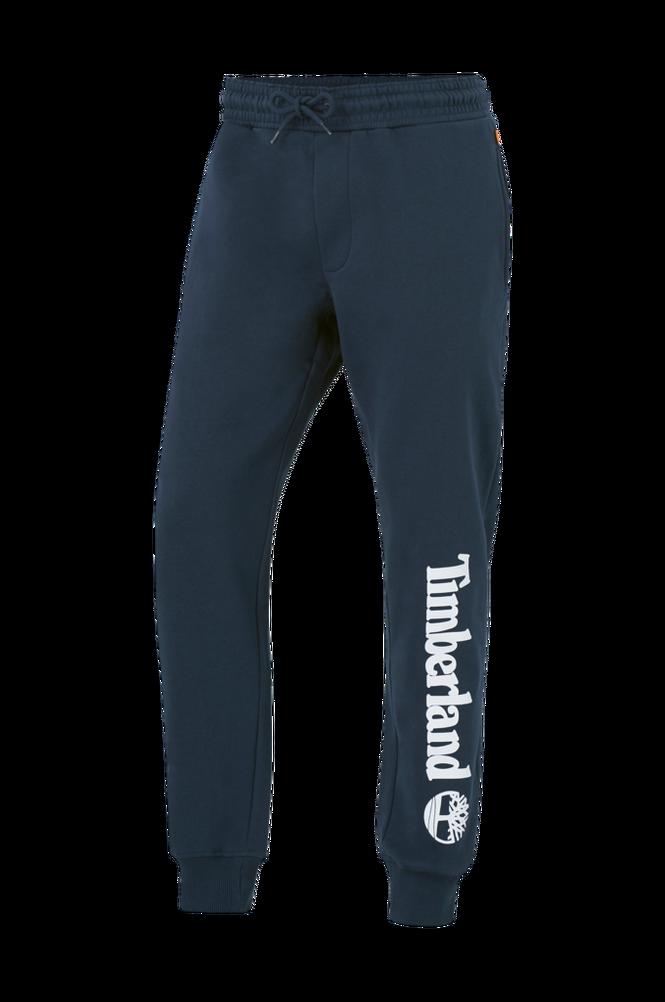 Timberland Joggingbukser Core Logo Sweatpant BB