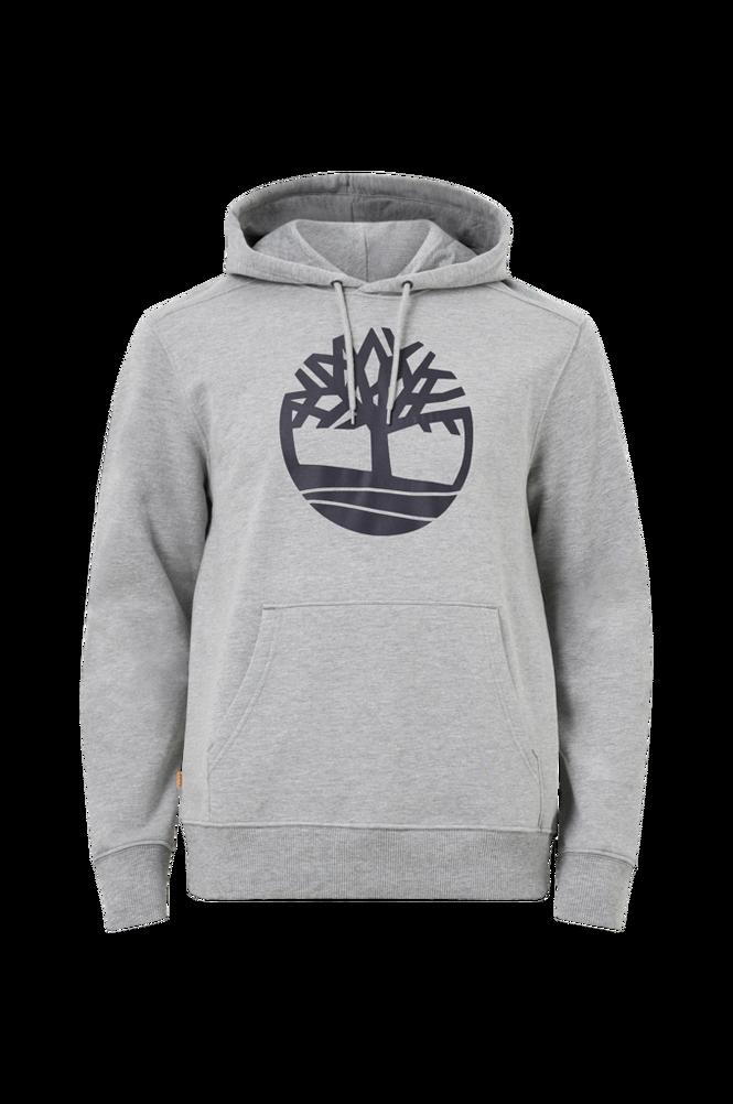 Timberland Hættetrøje Core Logo P/O Hood BB