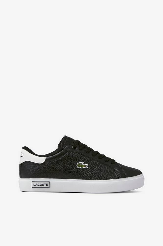 Lacoste Sneakers Powercourt 0721