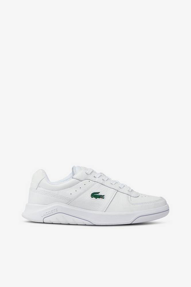 Lacoste Sneakers Game Advance 072