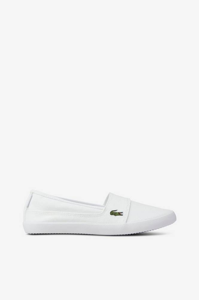 Lacoste Sneakers Marice BL 2 Cfa
