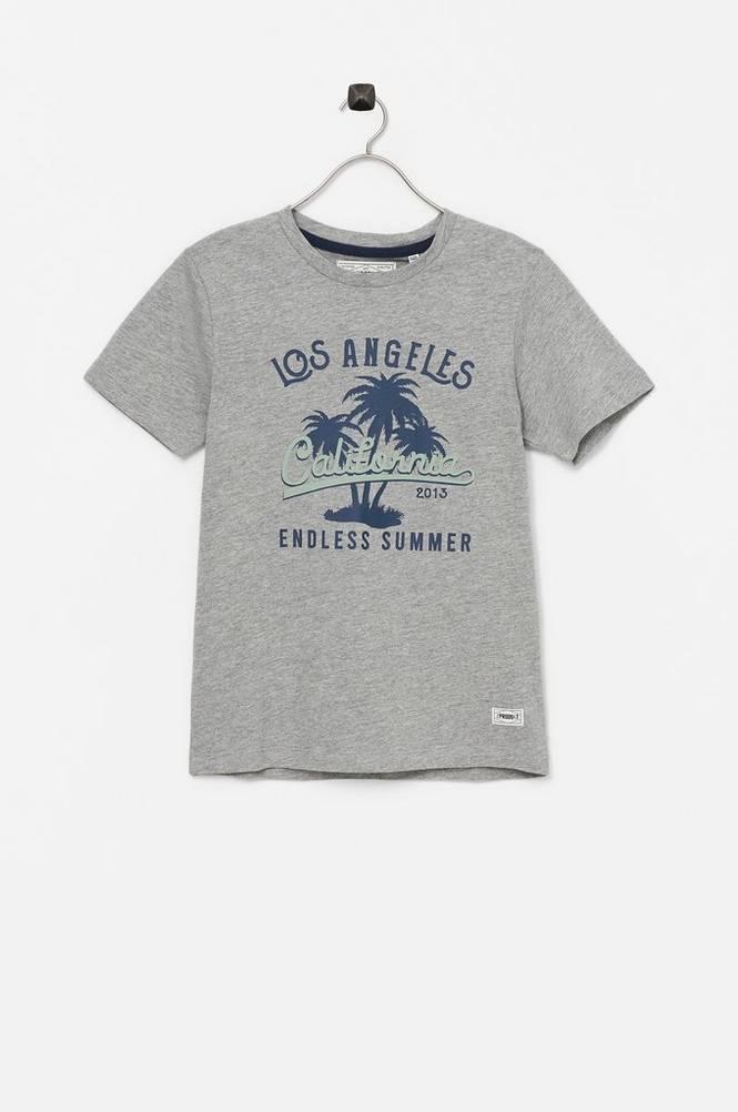 PRODUKT T-shirt pktGms Matthew Surf Tee SS Junior