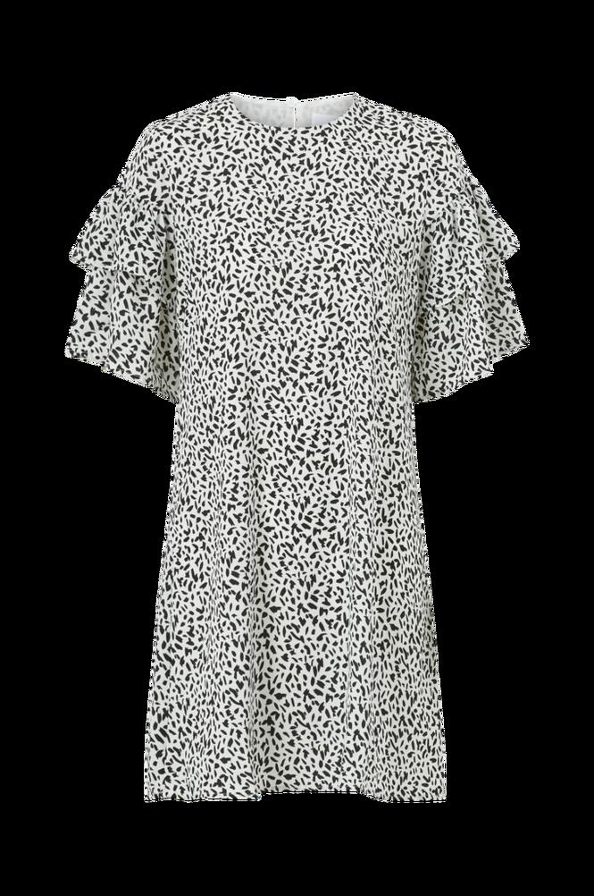 Selected Femme Kjole slfCArla 2/4 Short Dress