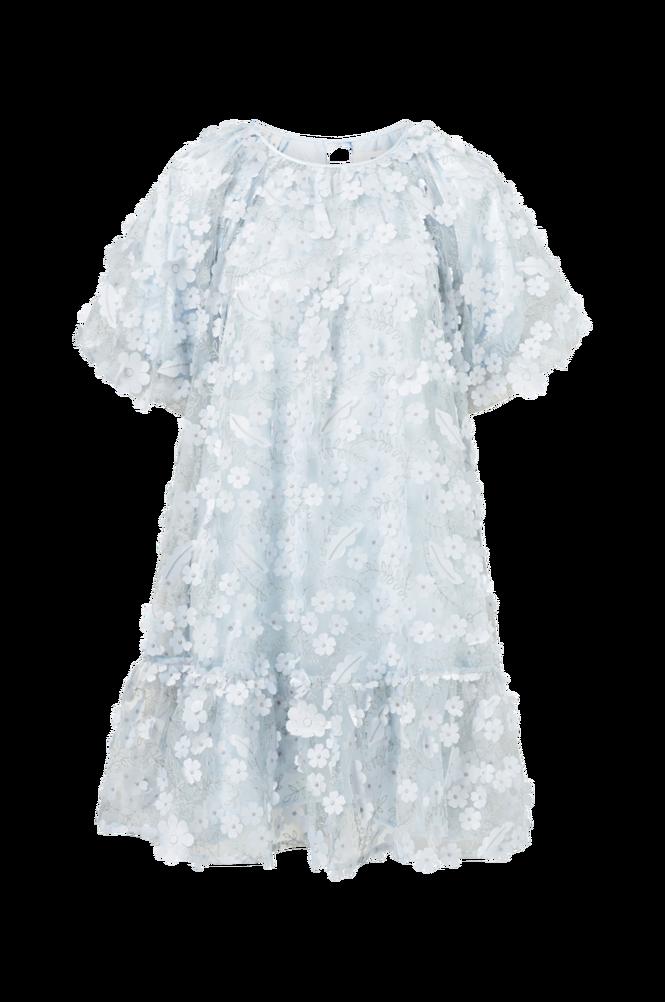Selected Femme Kjole slfAlberta 2/4 Dress