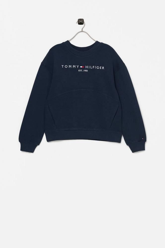 Tommy Hilfiger Sweatshirt Essential