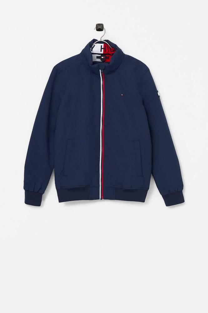 Tommy Hilfiger Jakke Essential Jacket