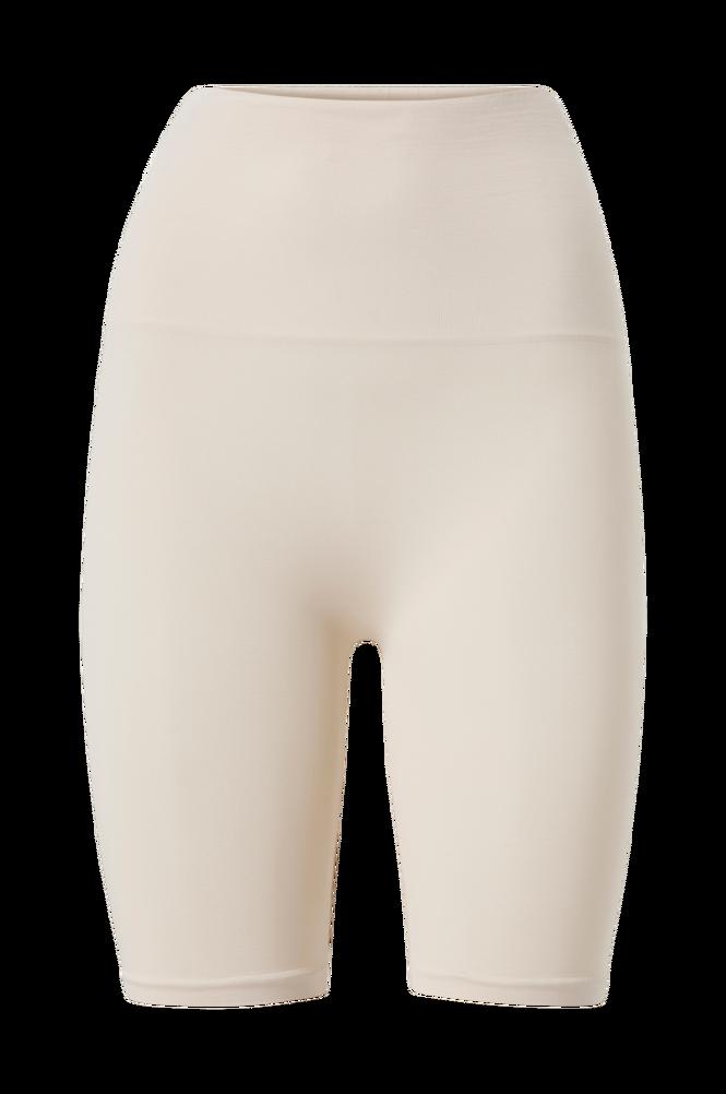 Selected Femme Cykelbuks slfSaly Shapewear Shorts