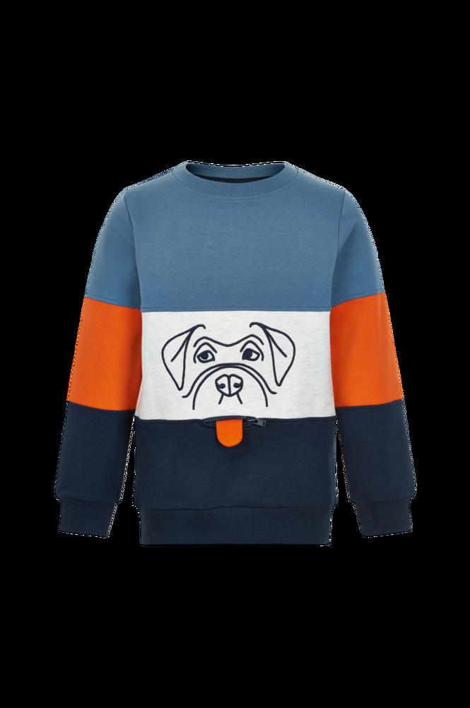 Minymo Sweatshirt