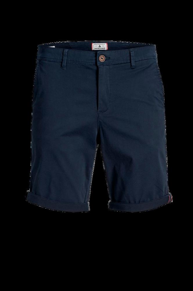 jack & jones Shorts jjiBowie jjShorts Solid SA PS