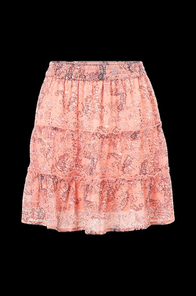 Jacqueline de Yong Nederdel jdyLinda Short Skirt Wvn