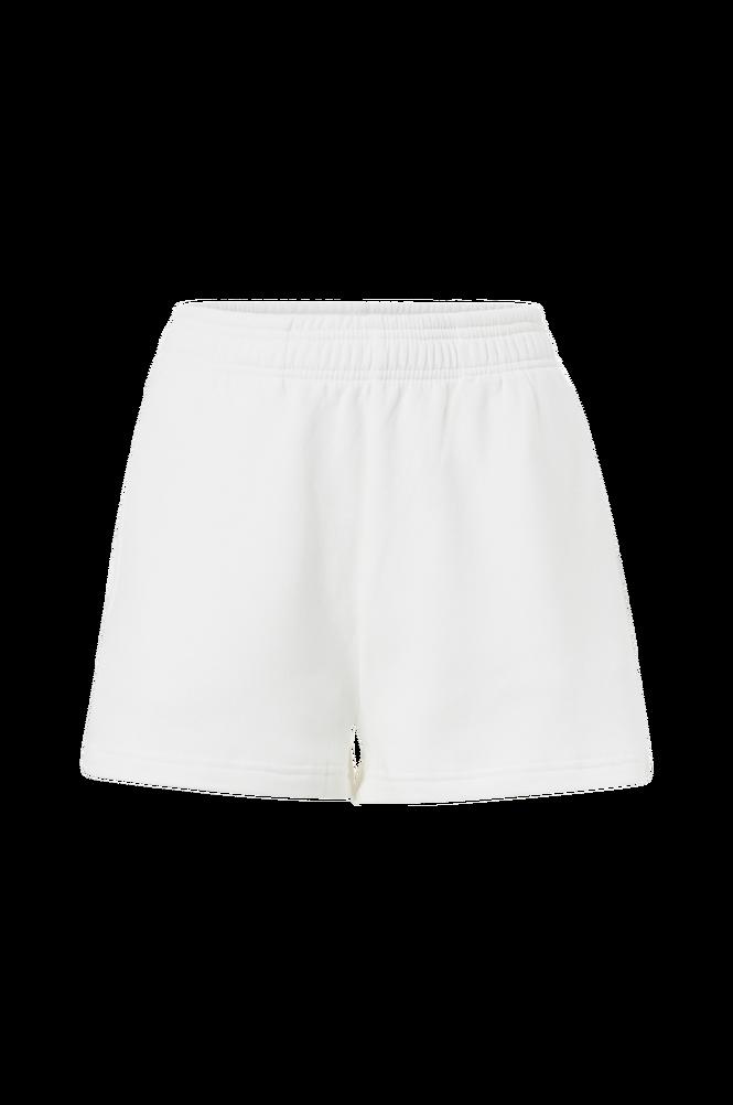 Gina Tricot Sweatshorts Gia Shorts