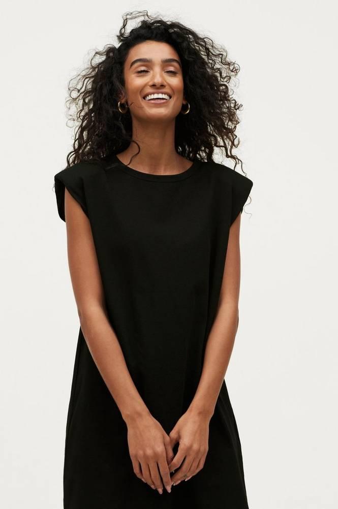Gina Tricot Kjole Fran Dress