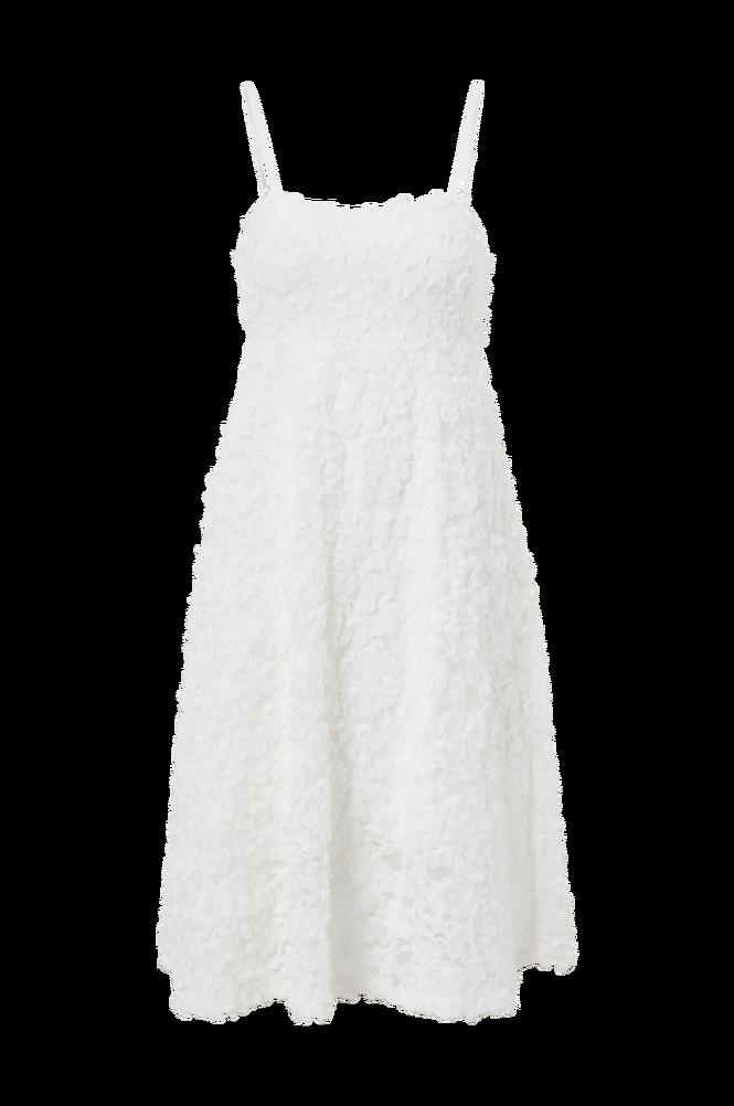 Gina Tricot Blondekjole Emilia Dress