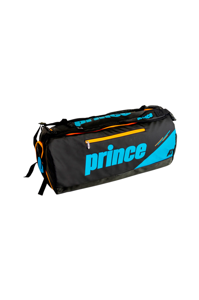 Padeltaske Prince Premier Tournament Bag M