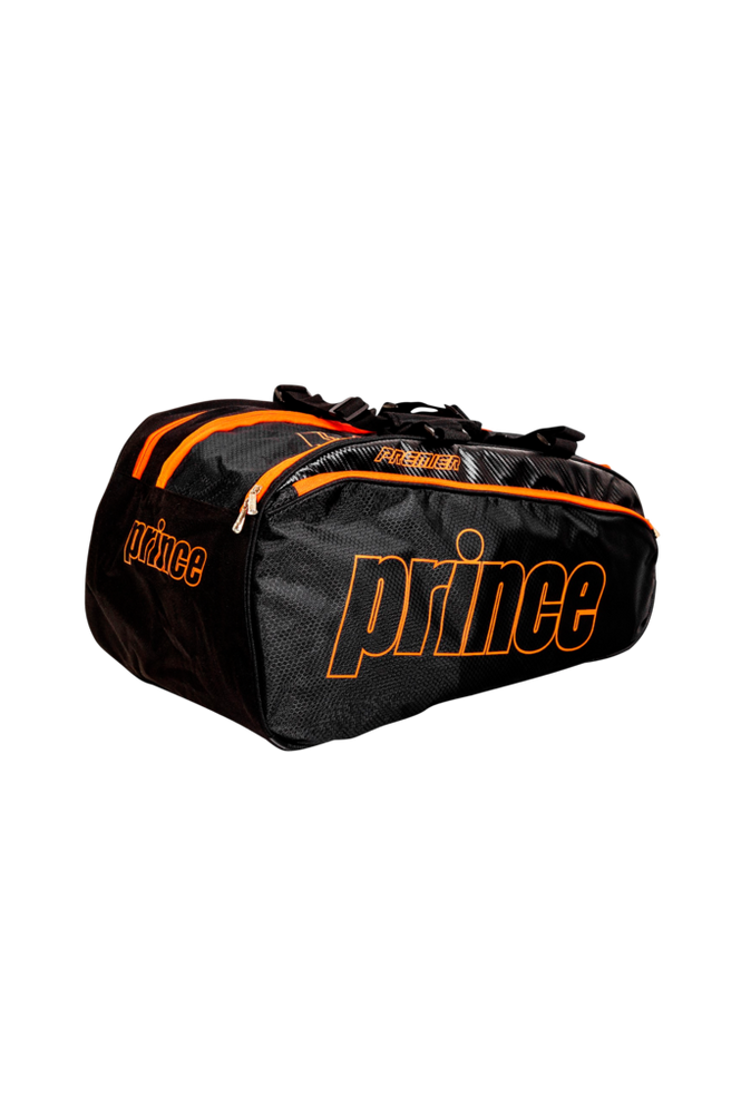 Padeltaske Prince Premier Racket Thermal Bag