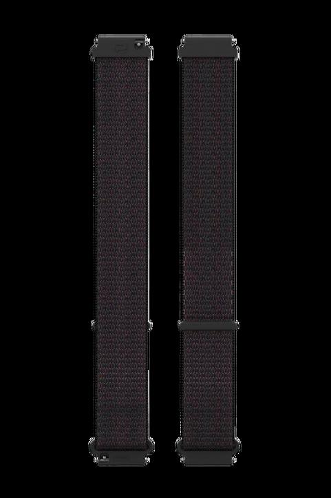 Armband 20mm Hook & Loop