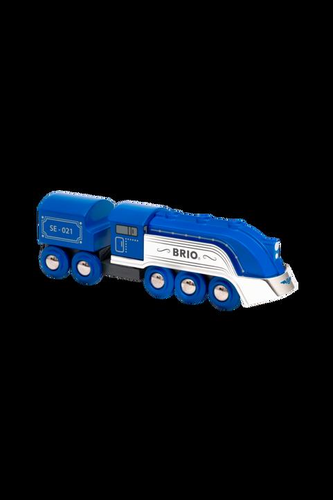 Special Edition Train 2021