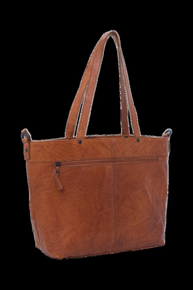 Spikes & Sparrow Taske Tote Bag Medium