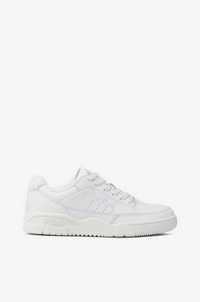 Fila Sneakers Town Classic Lux Wmn