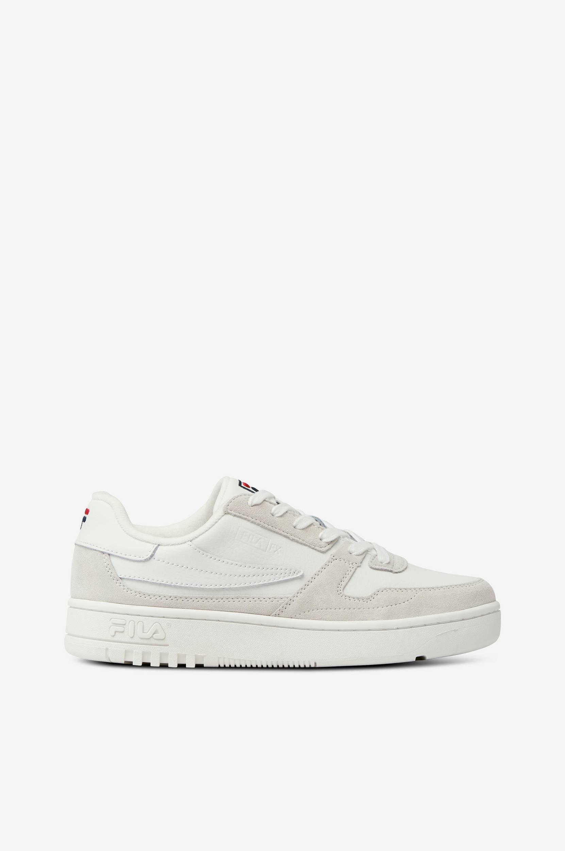 FILA - Sneakers Fxventuno L Low - Natur