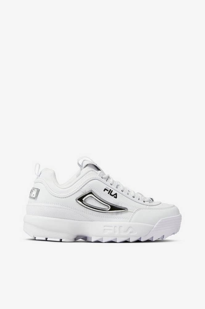 Fila Sneakers Disruptor M Wmn