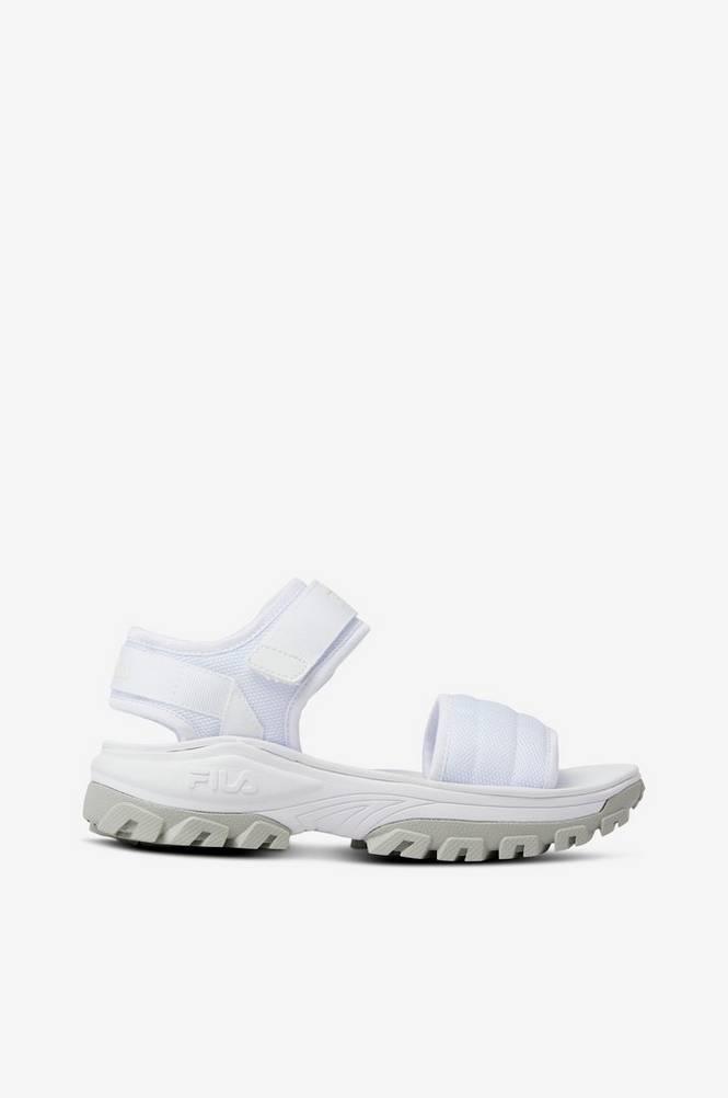 Fila Sandaler Outdoor Sandal Wmn