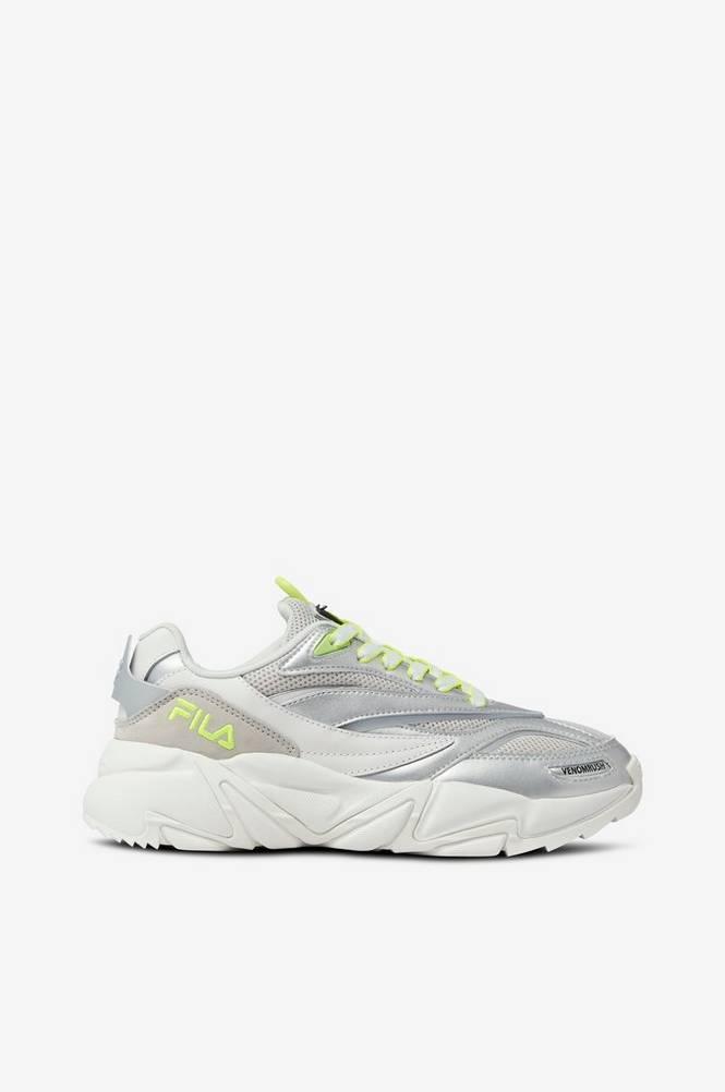 Fila Sneakers VenomRush M Wmn