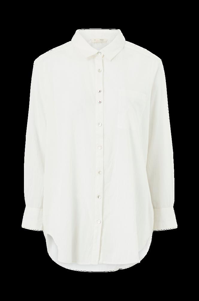 Odd Molly Skjorte Uma Shirt