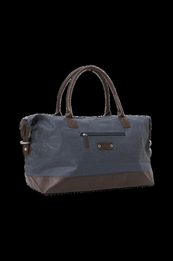 Sebago Taske Canvas Duffle Bag