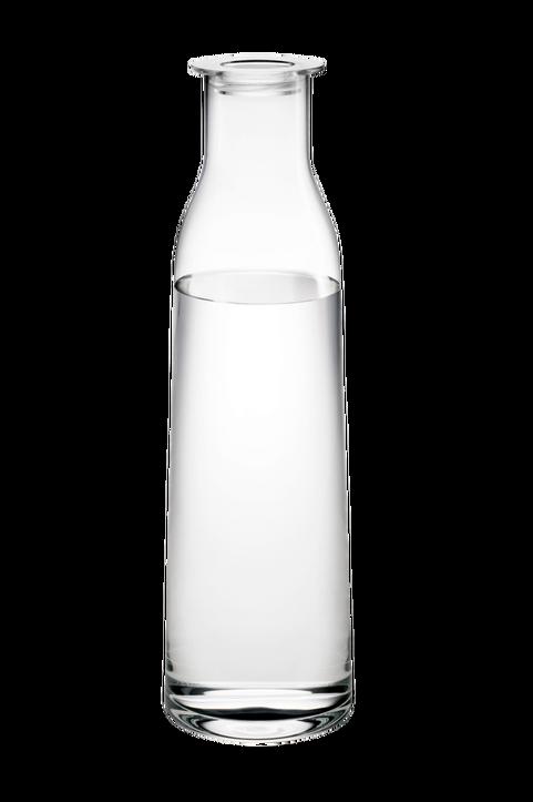 Flaska Minima, 1,4 l