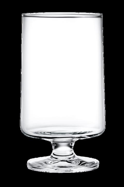 Glas Stub, 36 cl 2 st.