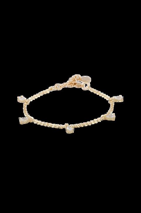 Armband Camille Charm Bracelet