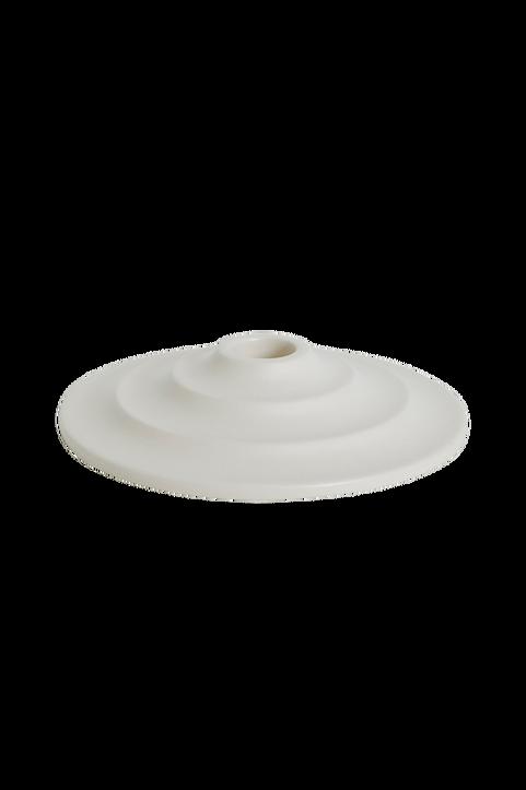 Lava ljus hållare 15 cm