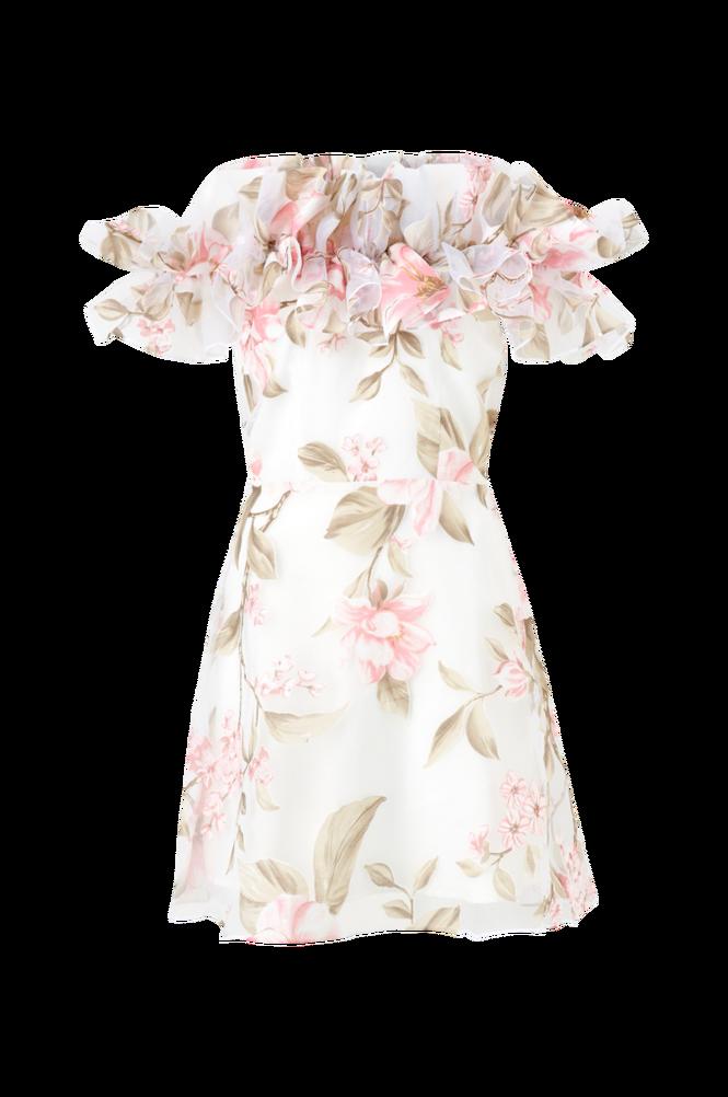 Ida Sjöstedt Kjole Arielle Dress