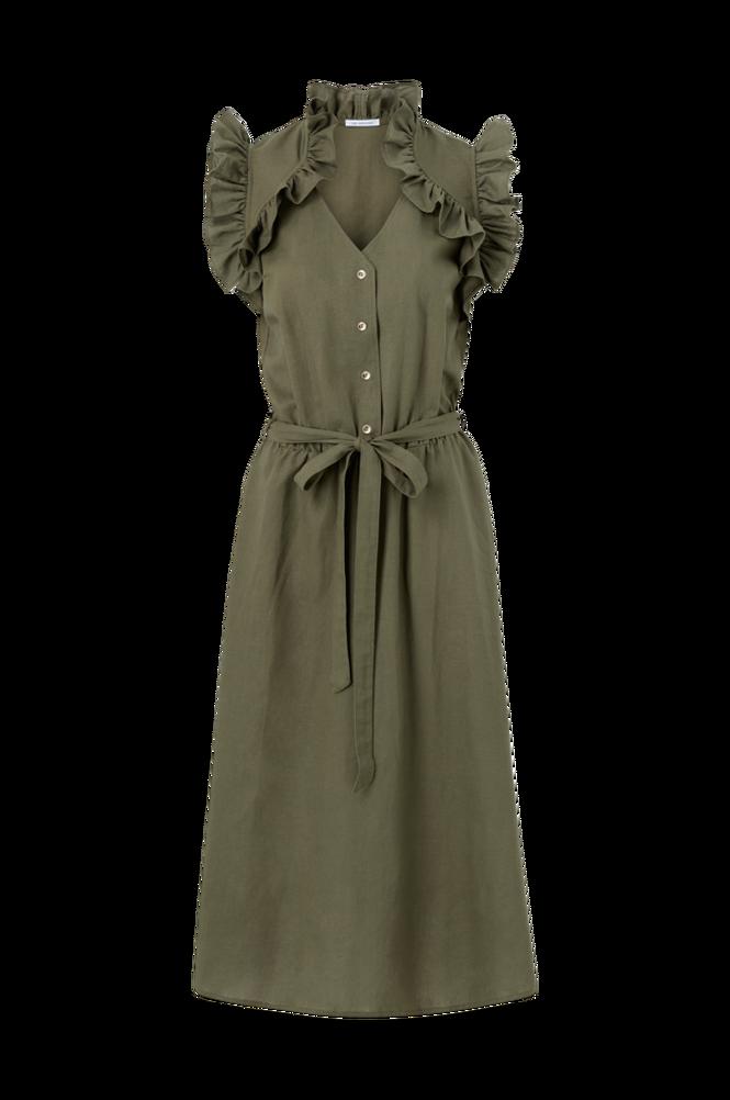 Ida Sjöstedt Kjole Erin Dress