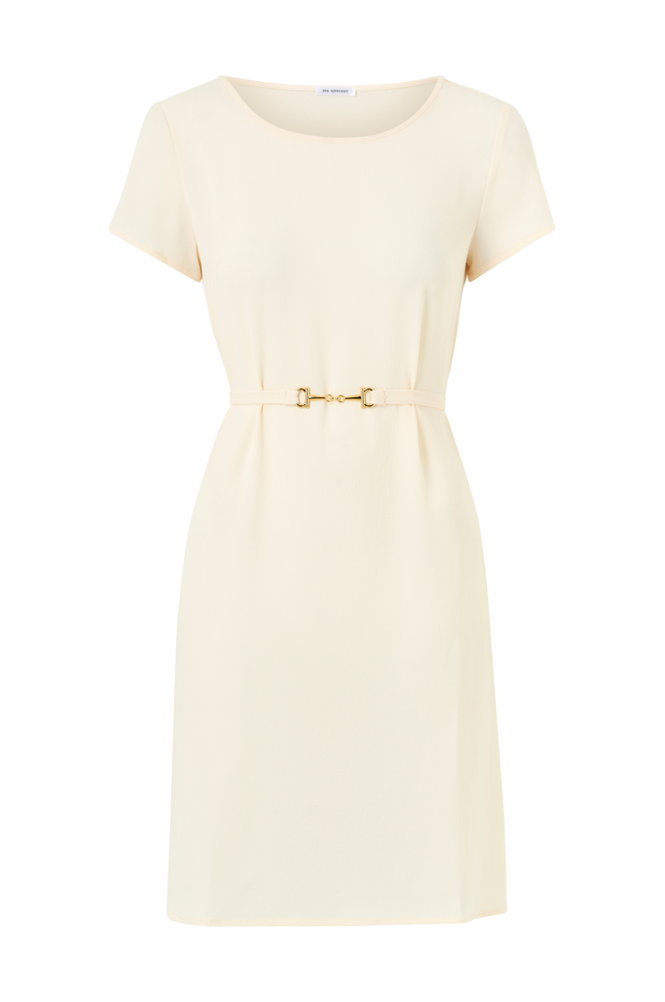Ida Sjöstedt Kjole May Dress