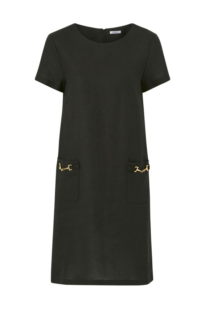 Ida Sjöstedt Kjole Teardrop Dress