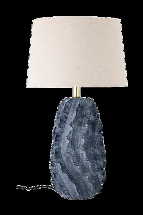 Bordslampa Natika