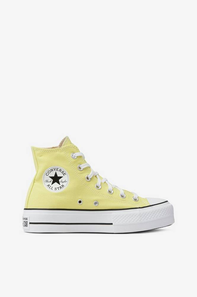 Converse Sneakers Chuck Taylor All Star Lift