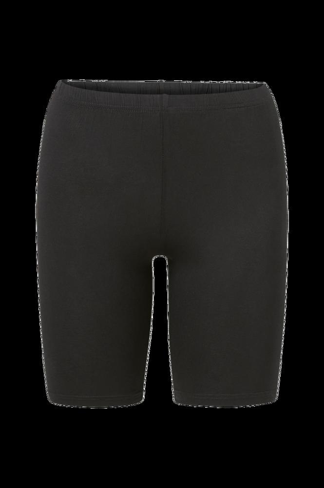 Zizzi Cykelbukser Shorts