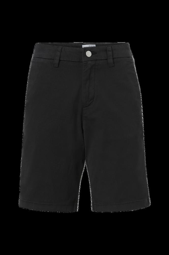 Selected Femme Shorts slfMiley MW Shorts