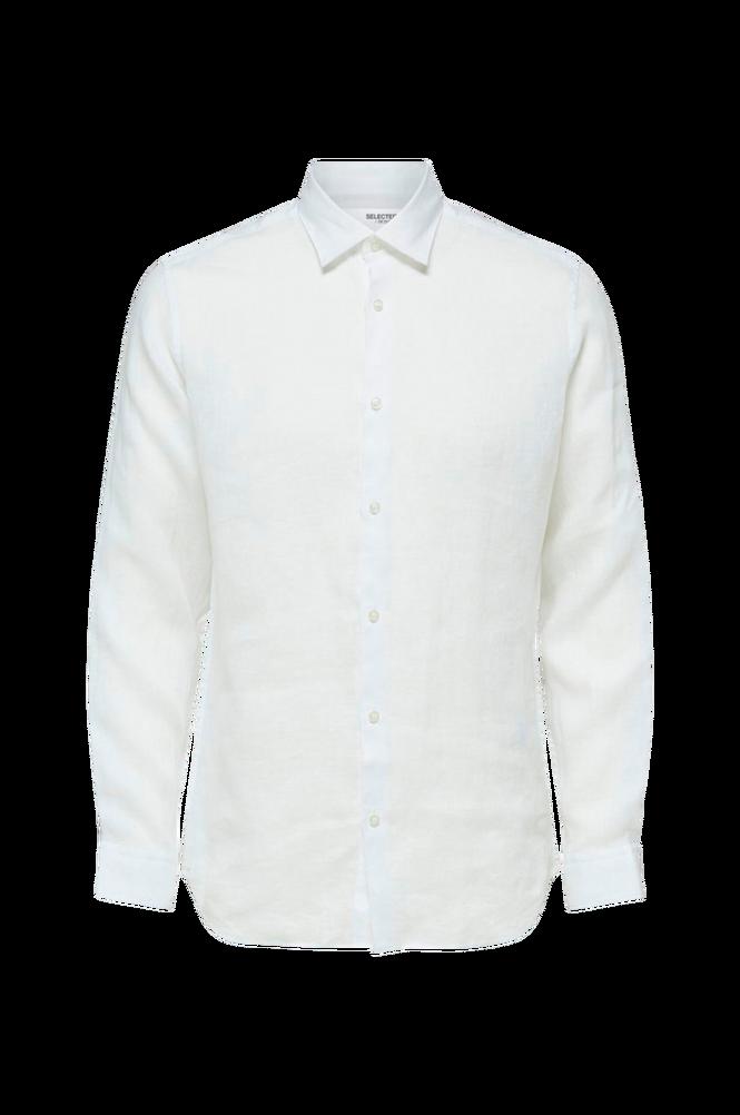 Selected Homme Skjorte slhRegrex-Antique Shirt LS B