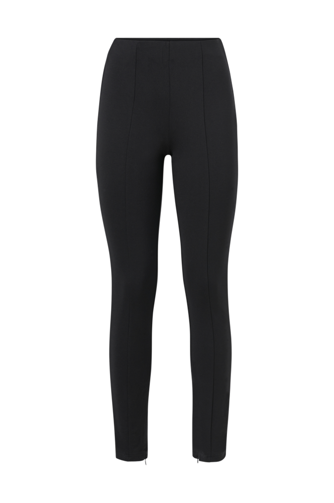 Vero Moda Leggings vmFrona HW