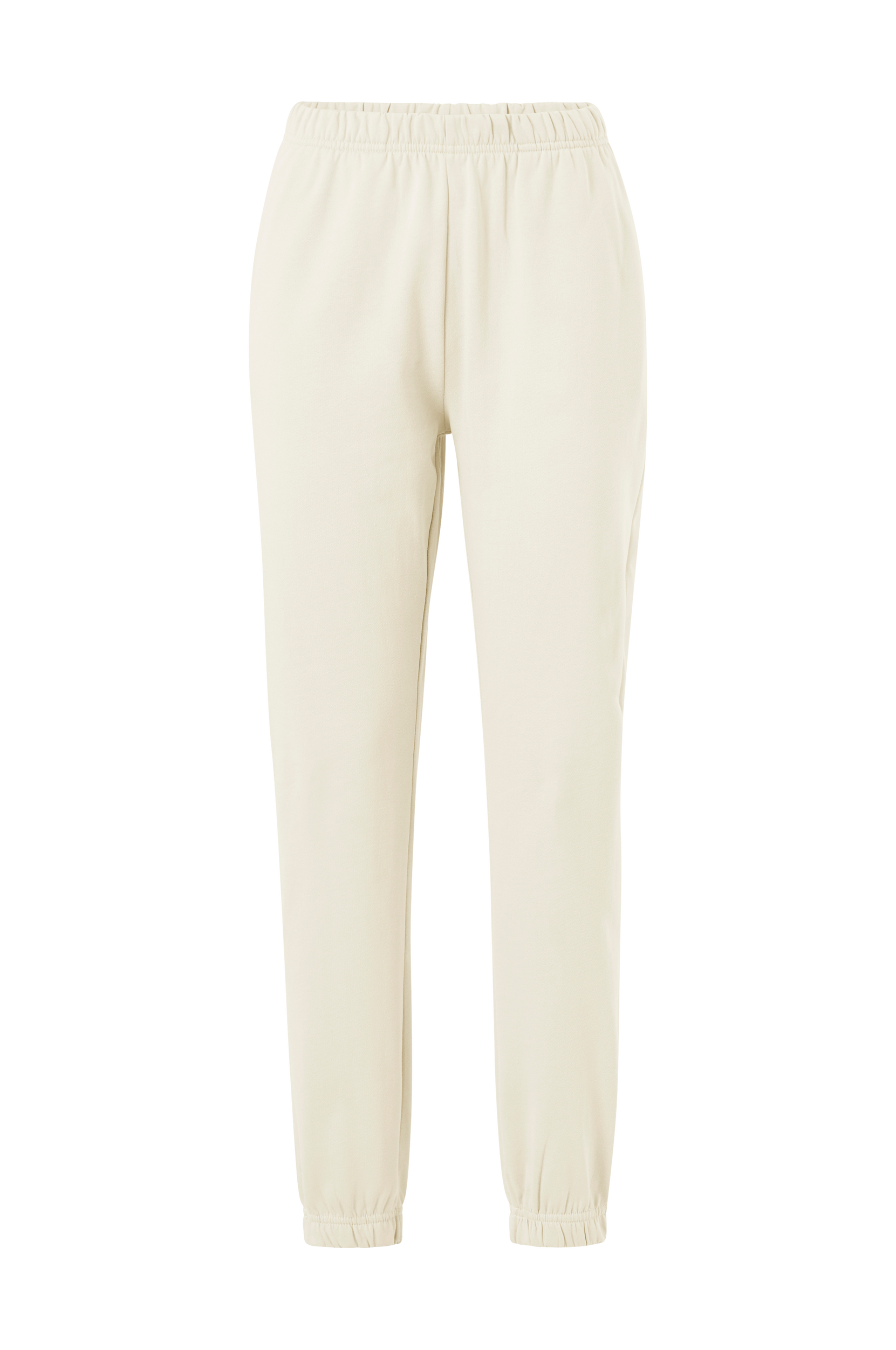 Only - Sweatbyxor onlDreamer Life Sweat Pant Swt - Natur
