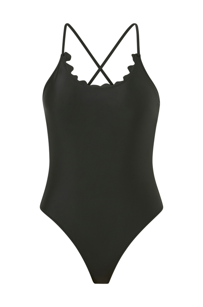 Vero Moda Badedragt vmFranky Swimsuit