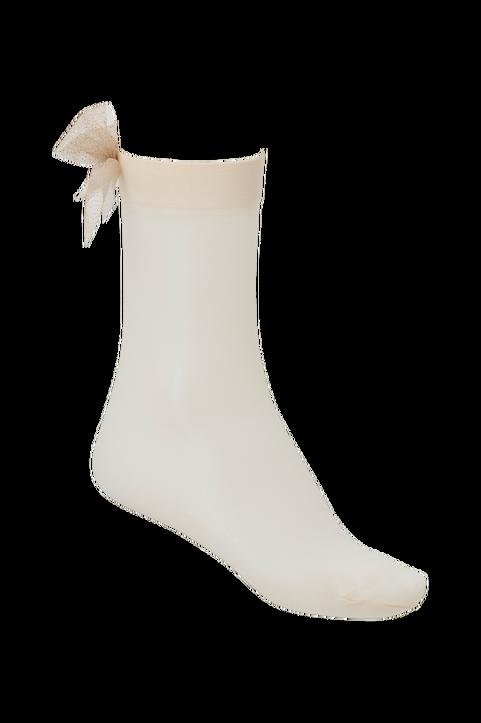 Ankelsockor Cinderella Sock 20