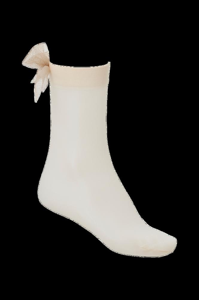 Vogue Ankelsokker Cinderella Sock 20