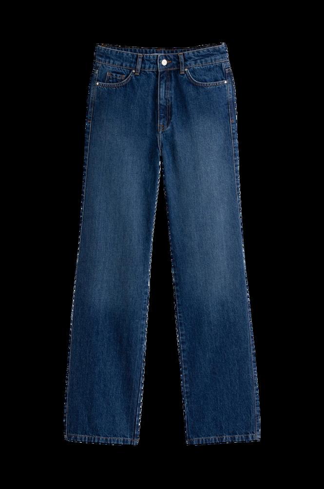La Redoute Jeans, loose fit